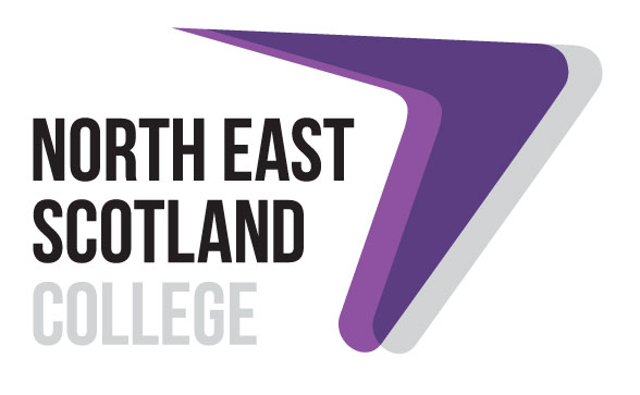 NESC-Logo-2013