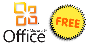 MS-Office-Free