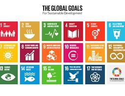 the-global-goals