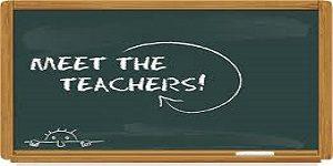 meet-teach