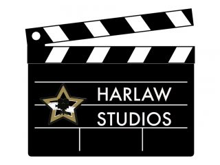 Harlaw Academy's First Ever Video Newsletter