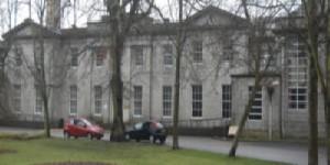 Aberdeen pupils rewarded for volunteer work