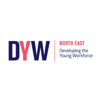 Developing the Young Workforce at Harlaw Wider Achievement