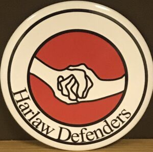 Defenders Anti-Bullying Week